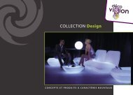 Catalogue GENERALE