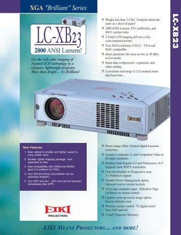LC-XB23_Cut