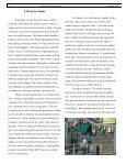 November 2005 - Ridgewood Camera Club - Page 4