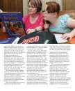 Download the latest issue of Eye on LSSI - Lutheran Social Services ... - Page 7