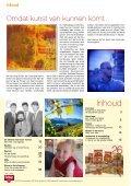 30 Jaar - Page 2