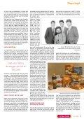 30 Jaar - Page 7