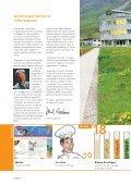 Ricerca & sviluppo La pasta con un vantag- gio in termini di salute ... - Page 2