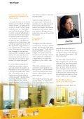 Ricerca & sviluppo La pasta con un vantag- gio in termini di salute ... - Page 4