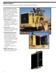 Landfill Compactor - Page 4