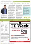 Campus-Round-up-e31 - Page 2