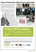 Campus-Round-up-e31 - Page 3