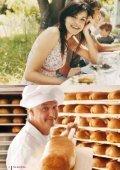 glutenvrij genieten: - Page 4