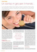 Un sorriso in giro per il mondo… - Page 4