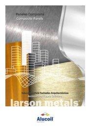 larson metals (ESP-ING).cdr