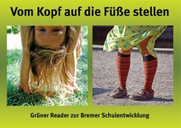 Bündnis 90/Die Grünen Bürgerschaftsfraktion Bremen