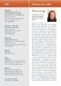 Kirkenyt 3 2013 - Seden Kirke - Page 2