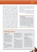 Kirkenyt 3 2013 - Seden Kirke - Page 3