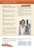 Kirkenyt 3 2013 - Seden Kirke - Page 4