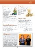 Kirkenyt 3 2013 - Seden Kirke - Page 5