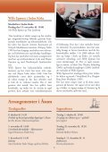 Kirkenyt 3 2013 - Seden Kirke - Page 6