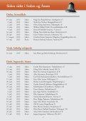 Kirkenyt 3 2013 - Seden Kirke - Page 7