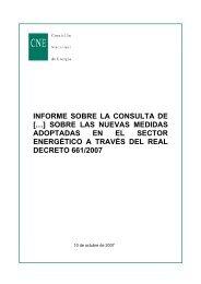 informe sobre la consulta de […] sobre las nuevas medidas ...