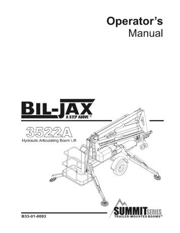Original Service Manual Blaupunkt Cdc A-04 Cdc-a05 2019 New Fashion Style Online Tv, Video & Audio