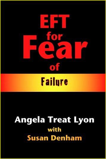 for Failure - EFTBooks.com