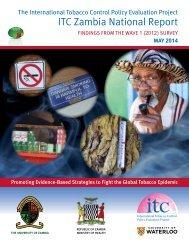 ITC_ZambiaNR-ENG-FINAL-web_May2014