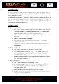 PINZA AMPERIMETRICA - Ega Master - Page 3