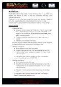 PINZA AMPERIMETRICA - Ega Master - Page 7
