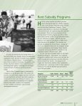 Housing and Community Development Corporation of Hawaii ... - Page 5