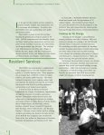 Housing and Community Development Corporation of Hawaii ... - Page 6