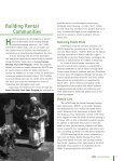 Housing and Community Development Corporation of Hawaii ... - Page 7