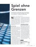 TesT | PC-LauTsPreCher | Stereo & Surround - Gute-Anlage.de - Seite 2