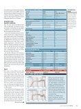 TesT | PC-LauTsPreCher | Stereo & Surround - Gute-Anlage.de - Seite 4