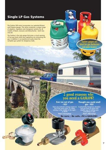 07-09 Single Bottle Systems - Motorcaravanning.co.uk
