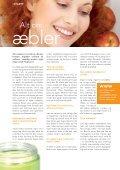 Reportage Kreativ livsstil Køkken Bage, bage æble Rejser Langs ... - Page 6