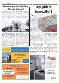 Echipaţi pentru performanţă - Sibiu 100 - Page 6
