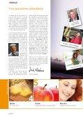 CAHIER DE RECETTES - Page 2