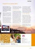 CAHIER DE RECETTES - Page 3