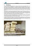 Wichtigkeit und Erfüllungsgrad - HAFL - Seite 3