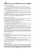 Wichtigkeit und Erfüllungsgrad - HAFL - Seite 5