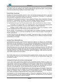 Wichtigkeit und Erfüllungsgrad - HAFL - Seite 6