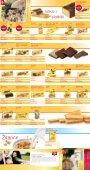 brašno kruh tjestenina - Page 2