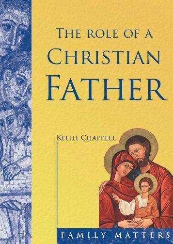 Father - Ignatius Press