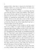 Father - Ignatius Press - Page 6