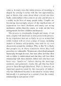 Father - Ignatius Press - Page 7