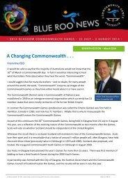 Newsletters_BlueRooNews_Glasgow_Edition07