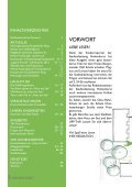 technik, tücken, telefone technik, tücken, telefone - Hohenhorst - Seite 2