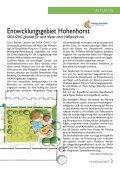 technik, tücken, telefone technik, tücken, telefone - Hohenhorst - Seite 3