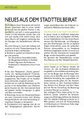 """WAS IST EIGENTLICH """"RISE"""" - Hohenhorst - Seite 6"""