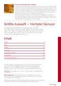 GLUTENFREIE PRODUKTE - Seite 3