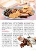 Dell'arte di creare dolci capolavori... - Page 5